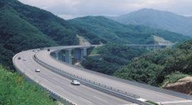 Ngày 3/4, chính thức khởi công cao tốc Vân Đồn – Móng Cái hơn 11 nghìn tỷ