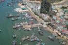 Thực hiện kết luận của Thủ Tướng Chính phủ, Vân Đồn (Quảng Ninh) tập trung phát triển BĐS du lịch cao cấp