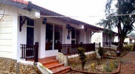 Bán Resort 28 phòng Vân Hải Xanh,Quan Lạn, Vân Đồn